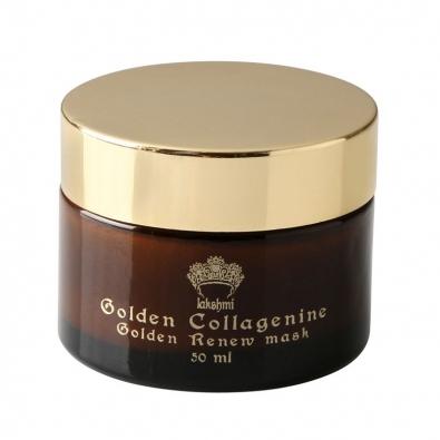 golden_mask